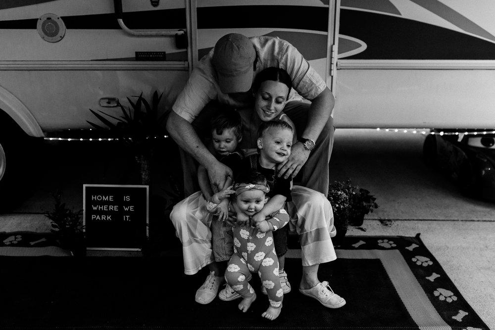thewimbrowfamily-92.JPG