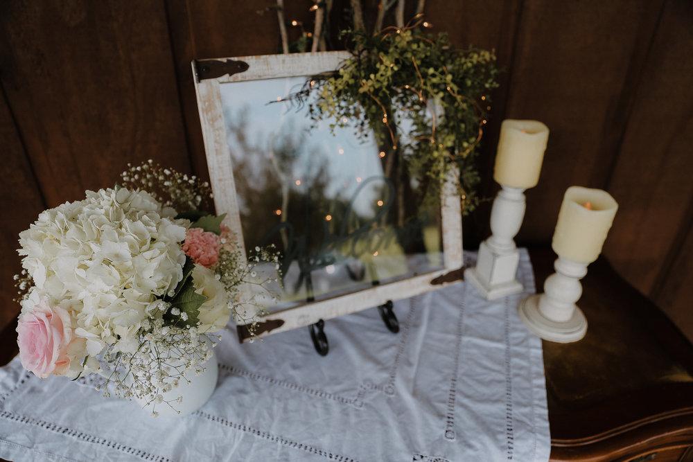 royerwedding-2.JPG