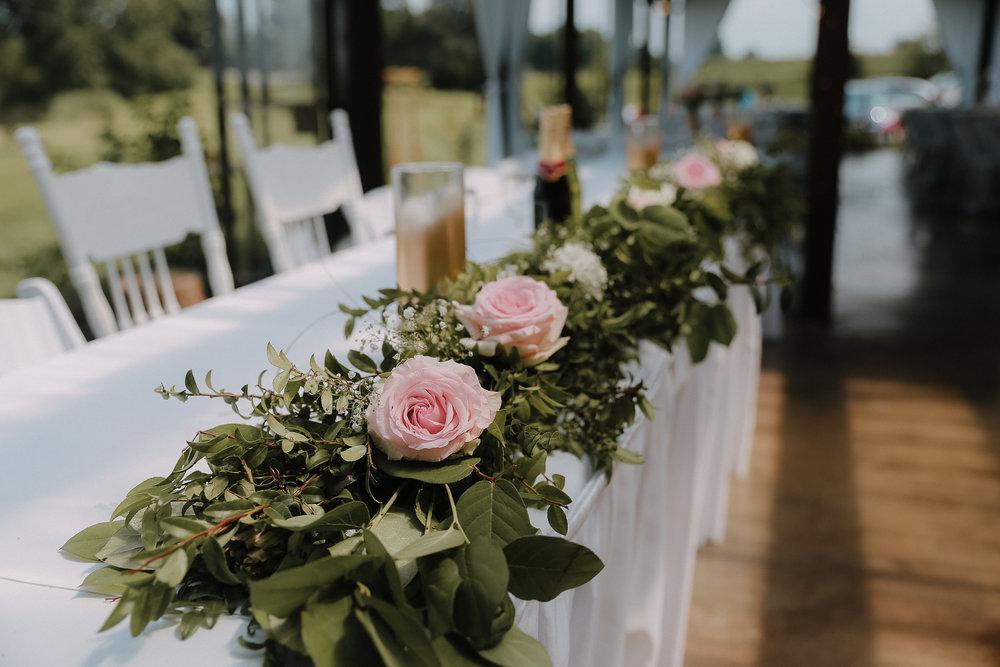 royerwedding-4.JPG