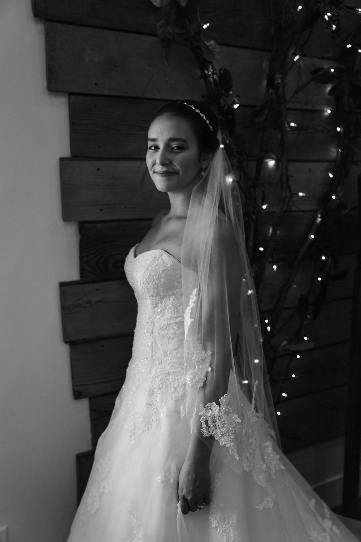 royerwedding-12.JPG