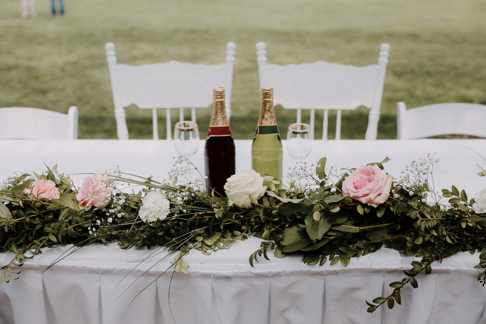 royerwedding-31.JPG