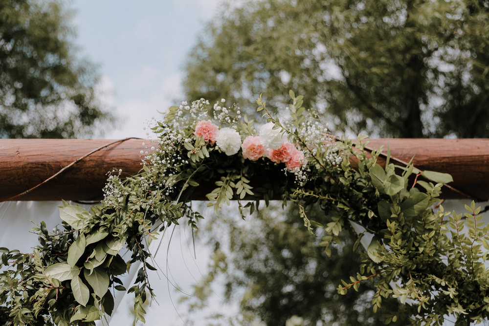 royerwedding-35.JPG