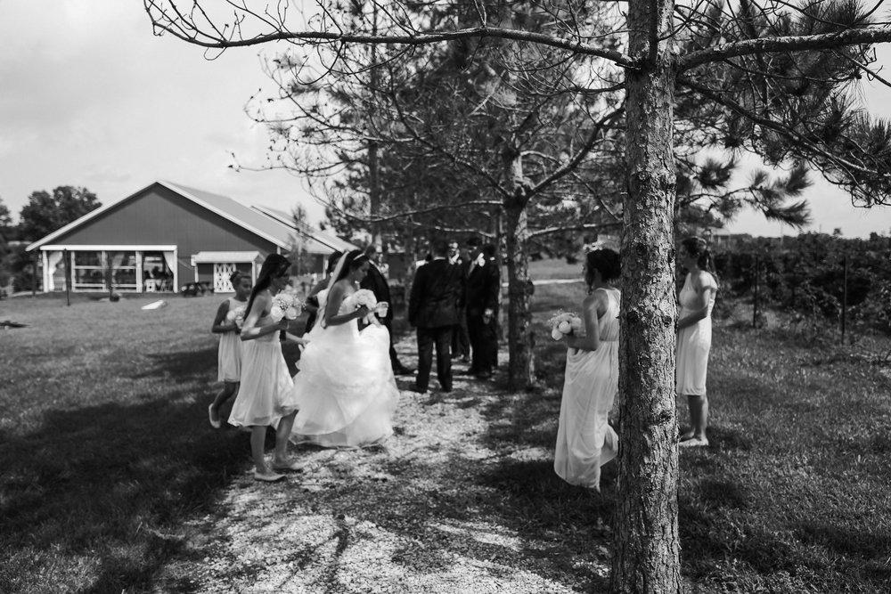 royerwedding-118.JPG