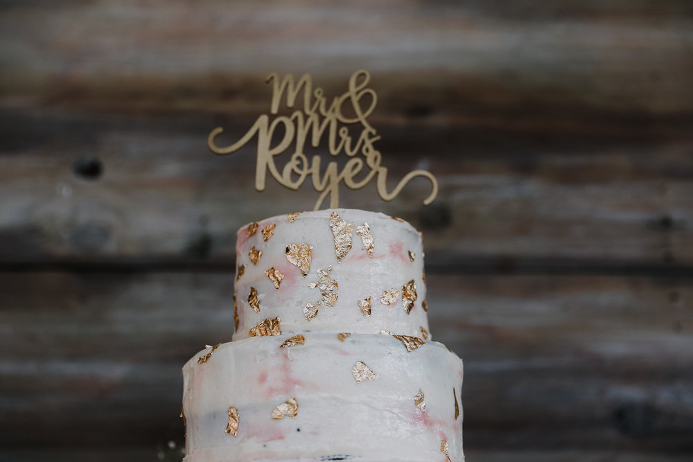 royerwedding-195.JPG