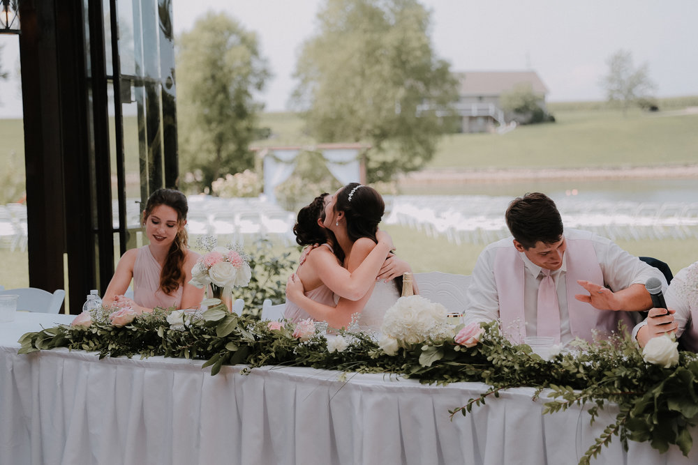 royerwedding-201.JPG