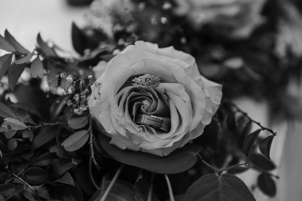 royerwedding-288.JPG