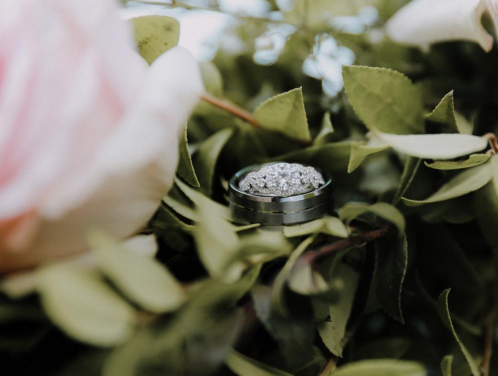 royerwedding-291.JPG