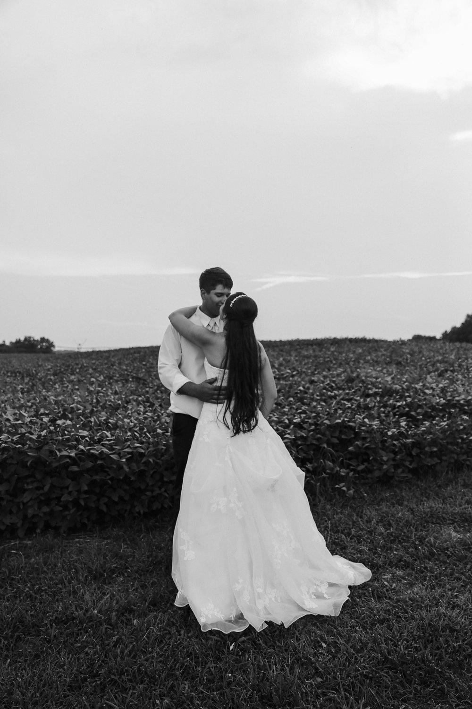 royerwedding-364.JPG