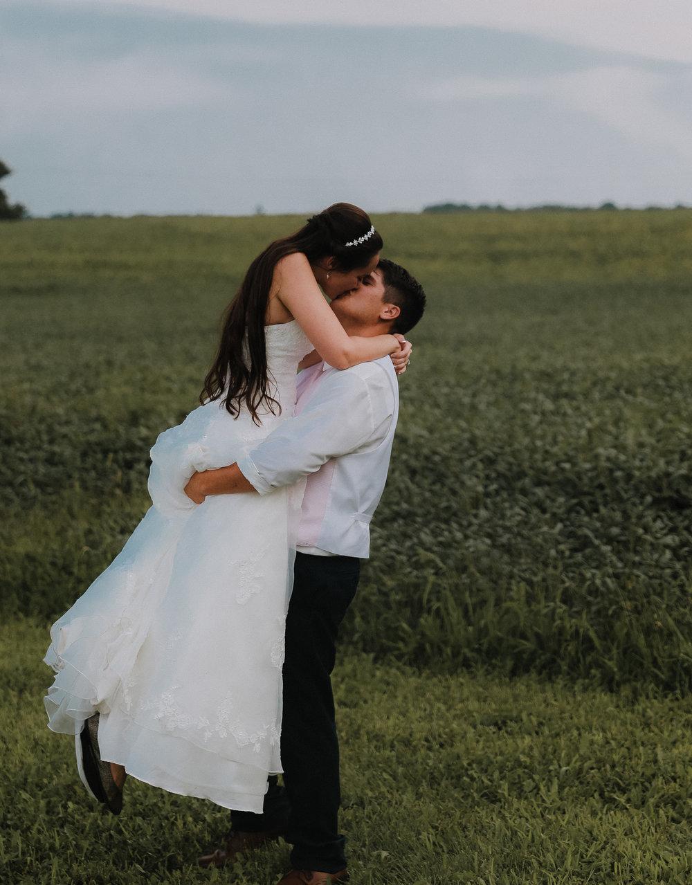 royerwedding-377.JPG