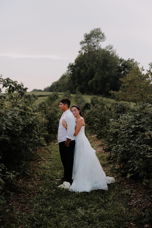 royerwedding-391.JPG