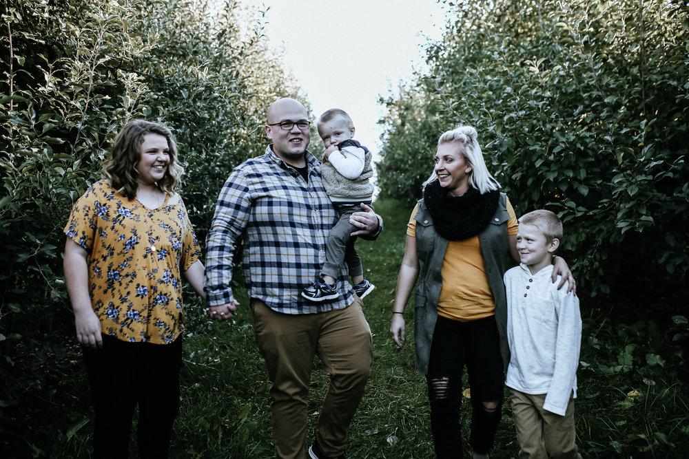 theclarkfamily-3.JPG