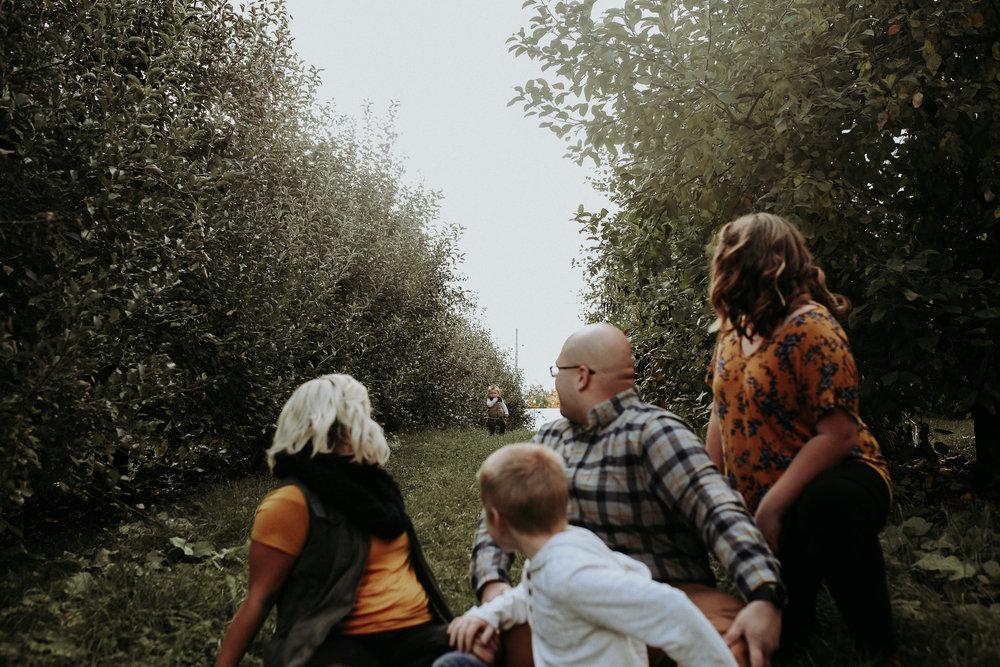theclarkfamily-46.JPG