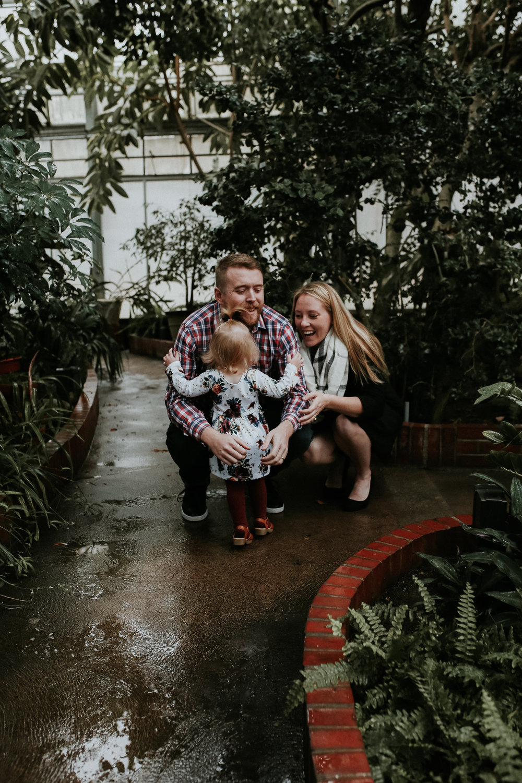 themcnallyfamily-9.JPG