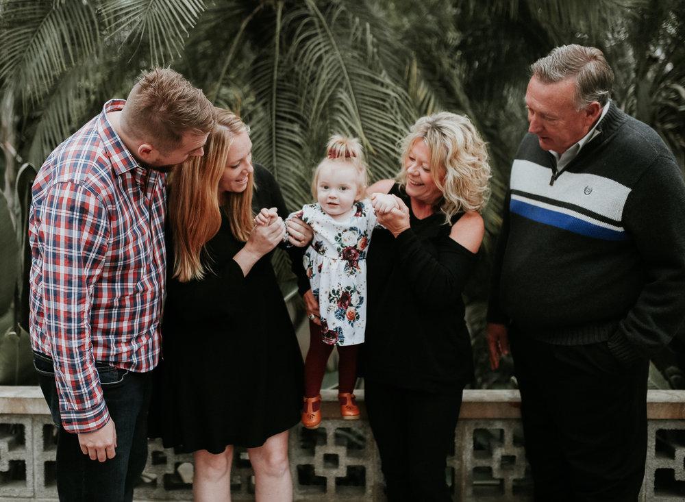 themcnallyfamily-133.JPG