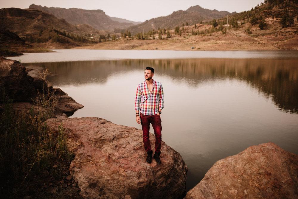 fotografo de Bodas Las palmas-22.jpg