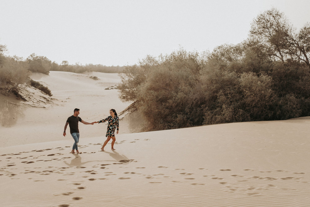 Ruben y Bea_Airam_Hernandez_fotografo-6.jpg