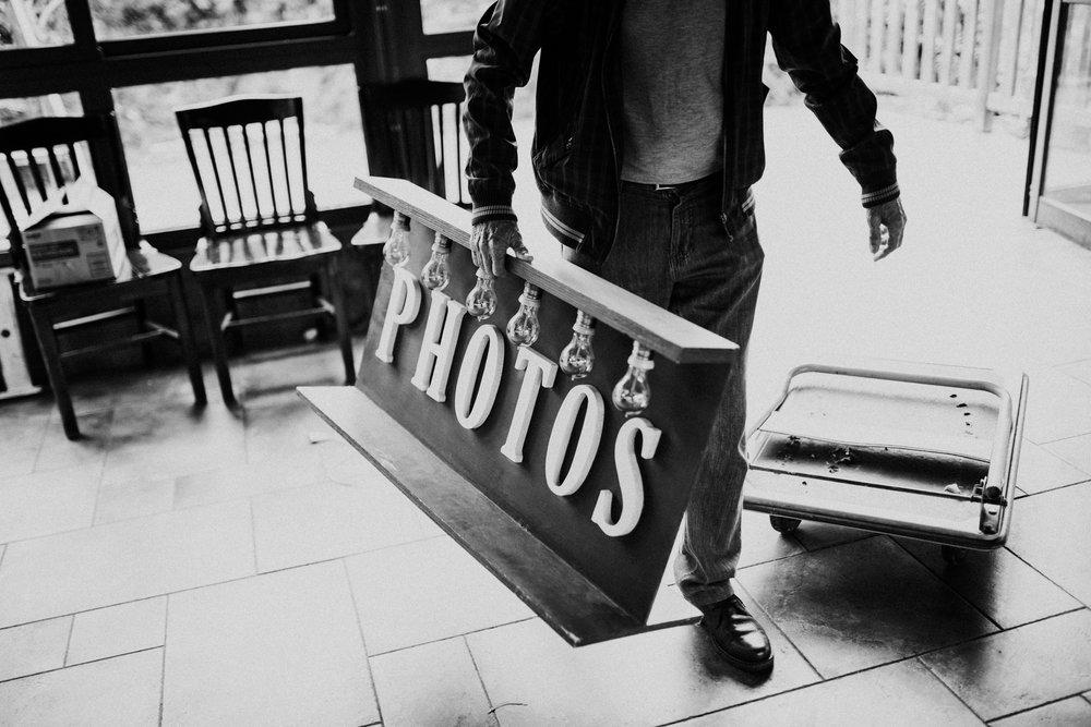 Boda_Mar_y_Carlos_Fotografo_bodas_las_palmas-9.jpg