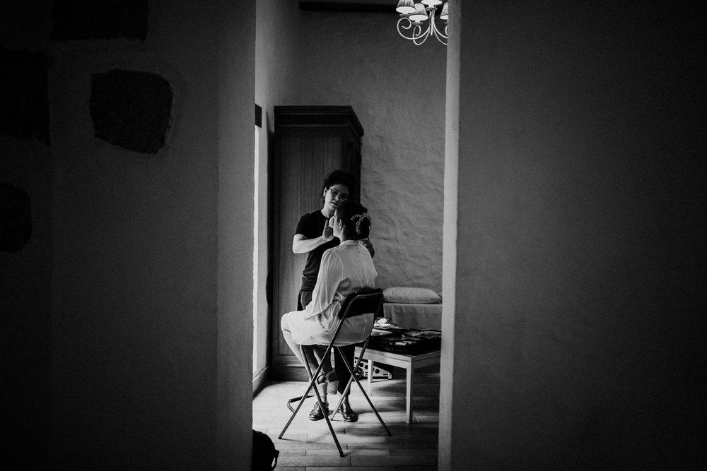 Boda_Mar_y_Carlos_Fotografo_bodas_las_palmas-34.jpg