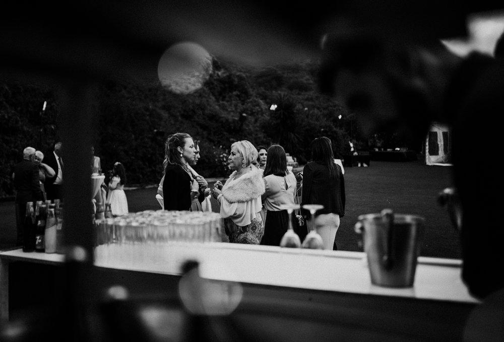 Boda_Mar_y_Carlos_Fotografo_bodas_las_palmas-108.jpg