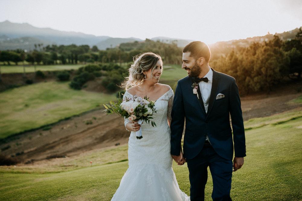 Boda Sara y Daniel 16-09-2018-95.jpg