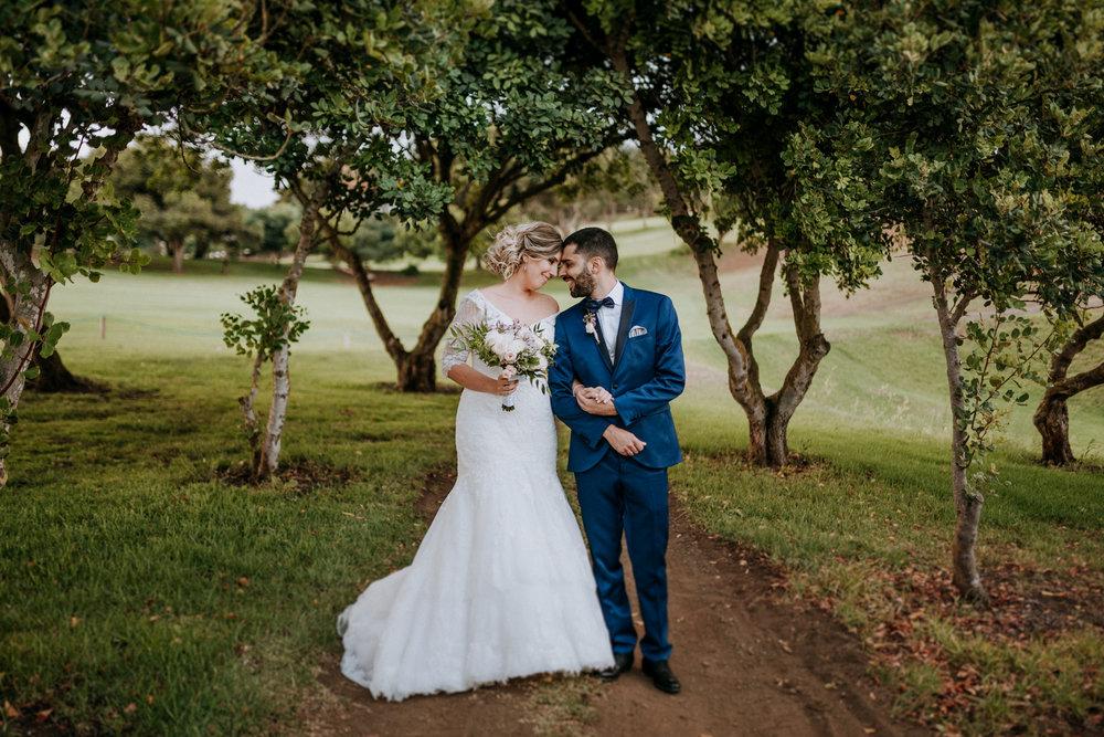 Boda Sara y Daniel 16-09-2018-97.jpg