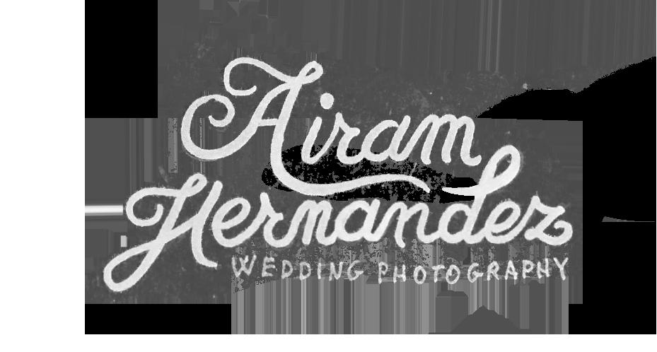 airamhernandez_lettering02.png