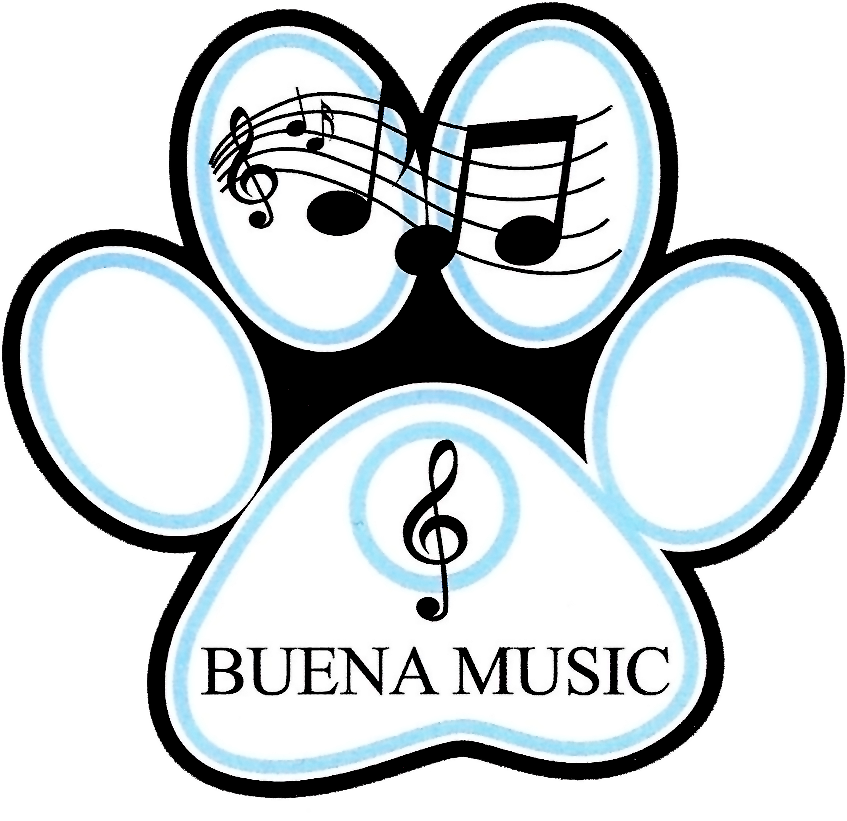 Buena Music Association