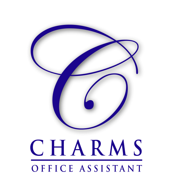 charmslogo1-550x592.png