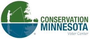 CM Voter Center logo.jpg