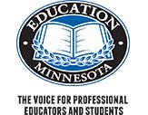 Education Minnesota.jpg