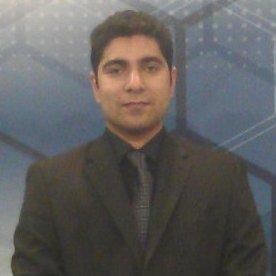 Farzan Ghauri<br>Vardex Laser Solutions LLC