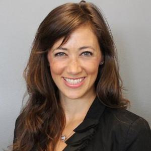 Stacey Zolt Hara<br>Edelman