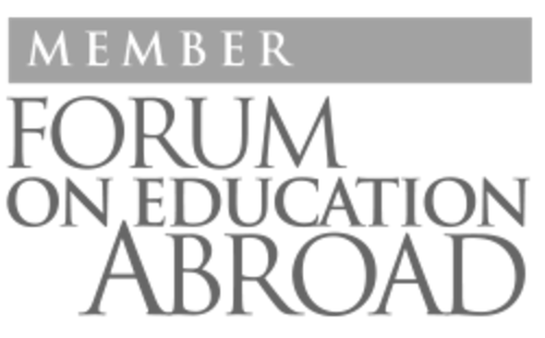 FORUM on education abroad member.png