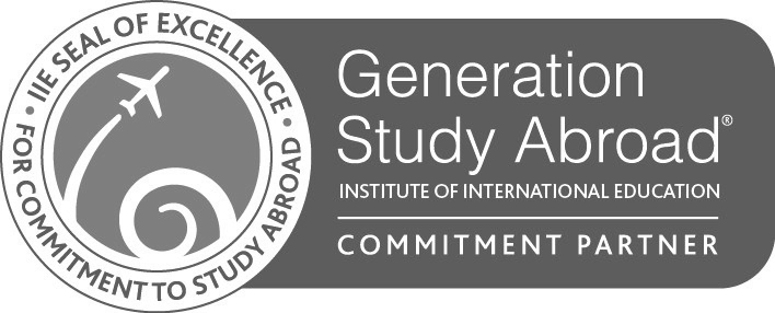 Generation Study Abroad Partner
