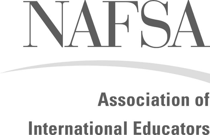 NAFSA Member
