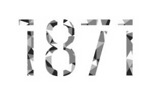 1871 partner.png