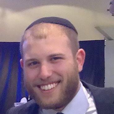 Adam Wachs, UPenn (Wharton)