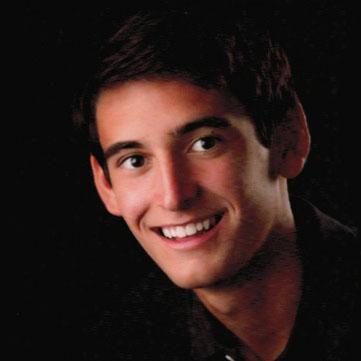 David Baxter, UPenn (Wharton)