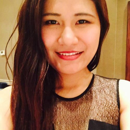Tianye Zhang, Duke University