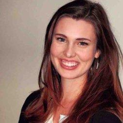 Hannah Cooper, Vanderbilt