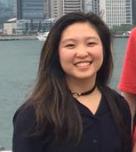 Amy Li, Princeton