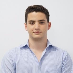 Jonathan Gunczler, Penn State
