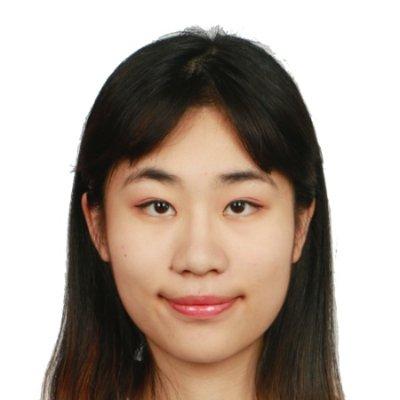 Yiping Shen, Rice