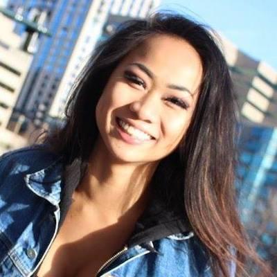 Lauren Agenar, CU Boulder