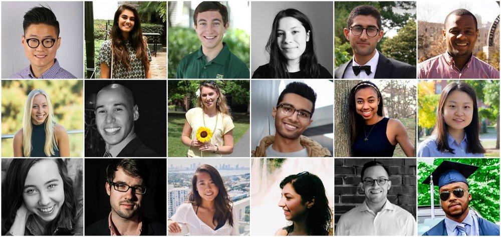 Diversity Scholarship