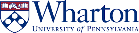 Wharton Entrepreneurship Fellowship