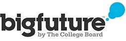BigFuture by The College Board