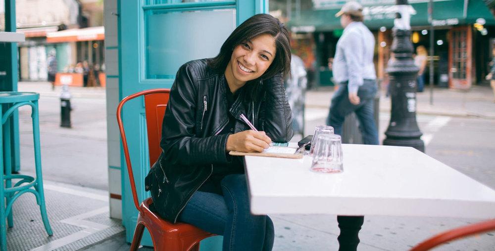 Paris table person_CROPPED.jpg