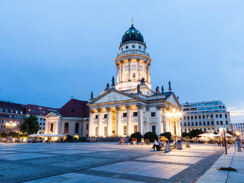 Copy of Berlin