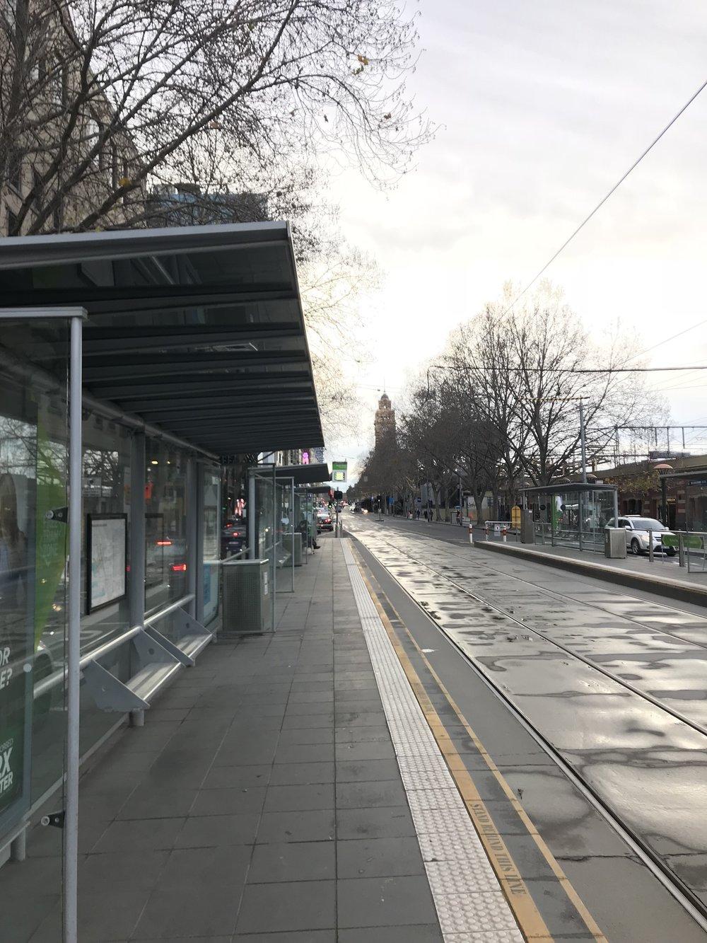 empty tram stop.jpeg
